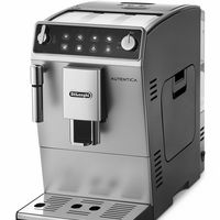 La cafetera De'Longhi ETAM29.510.SB está rebajada a 369 euros en una oferta del día en Amazon