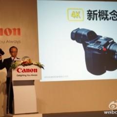 la-nueva-mirrorless-4k-de-canon