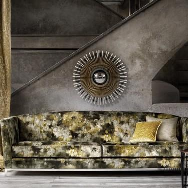 Nueva York, Japón, la Toscana... fuentes de inspiración de las nuevas colecciones de Alhambra