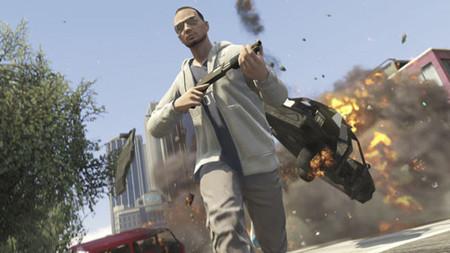 Horario y detalles de la puesta en marcha de GTA Online