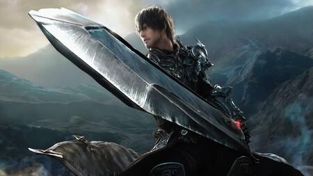 Final Fantasy XIV se convierte en el título más rentable de la saga: disfruta de 50 minutos de gameplay de Endwalker, la futura expansión