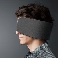 Panasonic dice tener la solución perfecta para quienes se distraen fácilmente en la oficina: anteojeras para humanos
