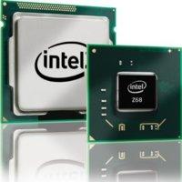 Intel Z68 oficial: GPU integrada y overclocking se dan la mano