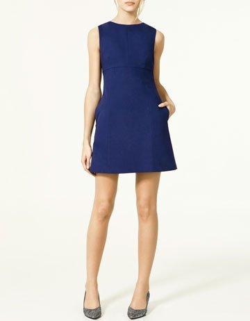 Navidad-2011-Zara-vestido