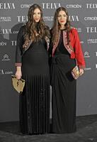 Parece que tenemos nuevo baby en camino para Tatiana Santo Domingo y Andrea Casiraghi