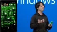 Windows Phone 8.1, toda la información