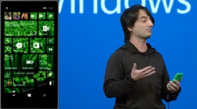Windows Phone 8.1, toda la información