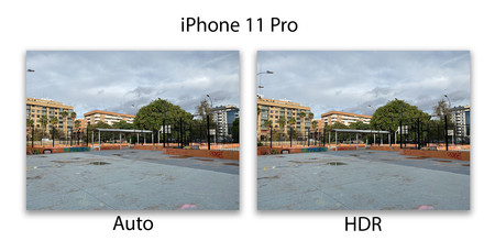 Iphone 11 Pro Hdr Dia 02