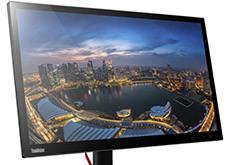 Todo lo que necesitas saber para encontrar el monitor perfecto para tu ordenador
