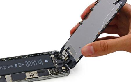 Compañía británica trabaja en una batería para el iPhone 6 que dura hasta una semana sin recargar