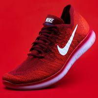 Vender a través de Amazon no siempre es la panacea: Nike abandona el proyecto y deja de vender sus productos allí