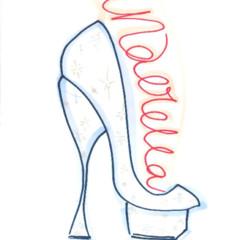 Foto 2 de 10 de la galería christian-louboutin-jimmy-choo-los-zapatos-de-cenicienta-en-version-lujo en Trendencias