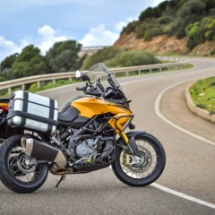 Foto 104 de 105 de la galería aprilia-caponord-1200-rally-presentacion en Motorpasion Moto