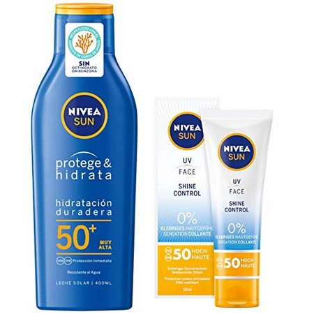 Prime Day Amazon Nivea