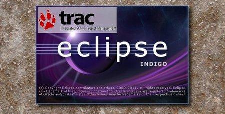 Añadir soporte para tickets de Trac como tareas en nuestro Eclipse