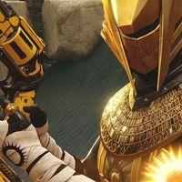 Las Pruebas de Osiris volverán a la vida en Destiny 2 con la llegada de la nueva temporada