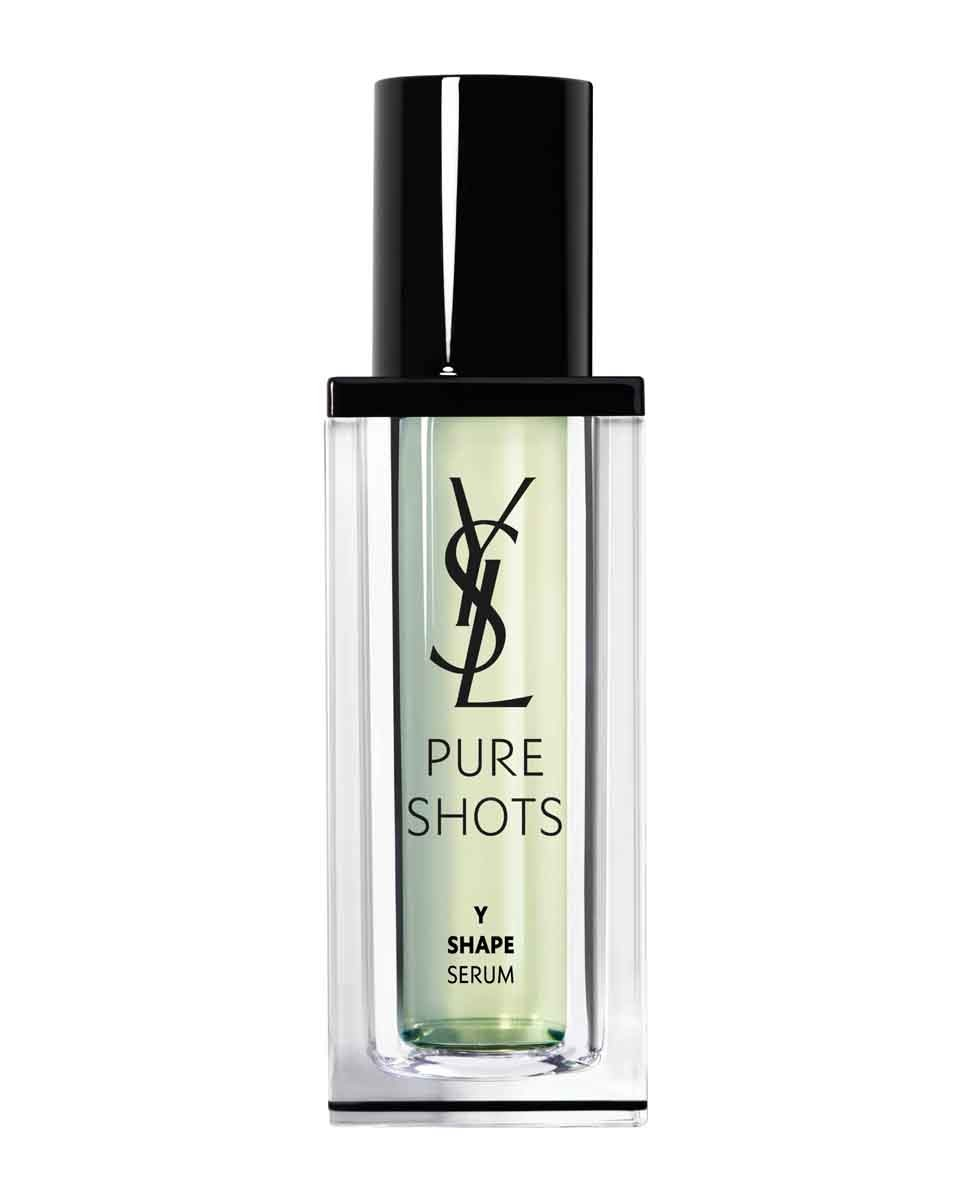 Serum Antiedad Shot y Shape 30 ml Yves Saint Laurent