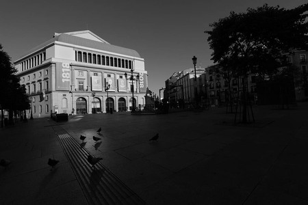 Otros Habitantes Javier Aranburu Madrid 5