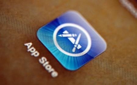 Los desarrolladores informan de un cambio en el algoritmo de búsqueda de aplicaciones de la App Store