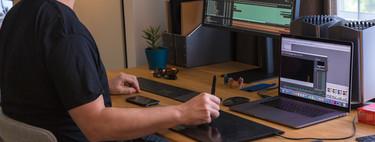Estos son los usuarios 'Pro' del MacBook Pro 2018