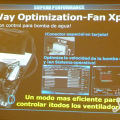 Foto 1 de 5 de la galería 5-way-optimization en Xataka México
