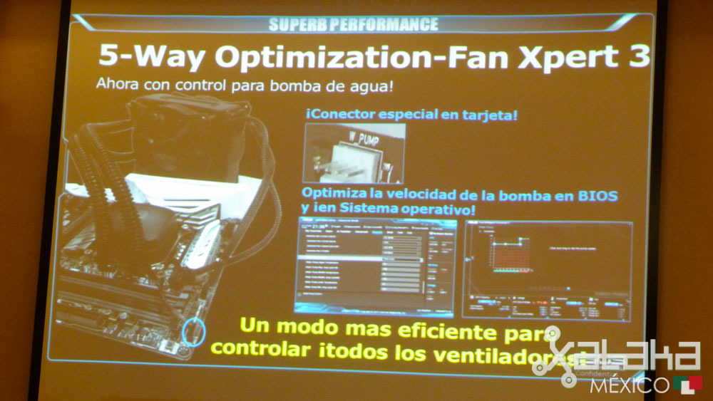 Foto de 5-way-optimization (1/5)