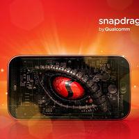 El Snapdragon 835 de Qualcomm es el primer chipset de 10nm y estrena Quick Charge 4.0