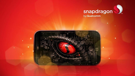 El Snapdragon 835 de Qualcomm es el primer chipset de 10nm y estrena Quick Charge 4.0