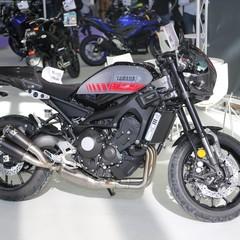 Foto 25 de 158 de la galería motomadrid-2019-1 en Motorpasion Moto