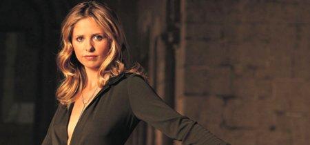 Estrellas invitadas (318): Buffy, récords de audiencia, 'Skins' y más