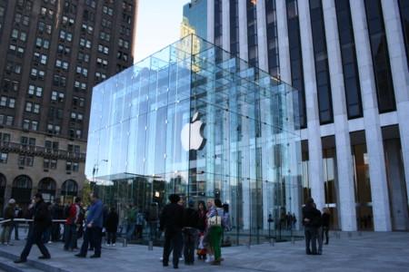 La cuota de ventas de iOS se desploma en EEUU mientras crece con fuerza en China, según Kantar