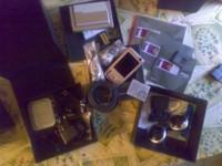 Imagen de la semana: Nokia N95 Gift Pack