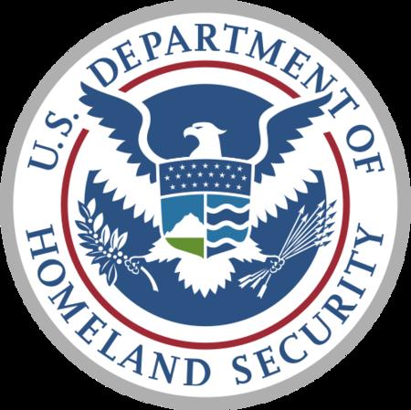 """Si escribes """"pork"""", """"cloud"""" y """"Mexico"""", los del Departamento de Seguridad Nacional te van a mirar mal"""
