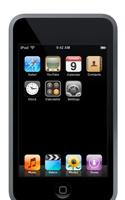 Demuestran que el iPod Touch cuenta con entrada de sonido