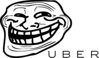 Uber va contra todos: gobiernos, taxistas... y competidores