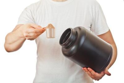 Proteína de suero de leche, ¿un buen suplemento para quemar grasa?