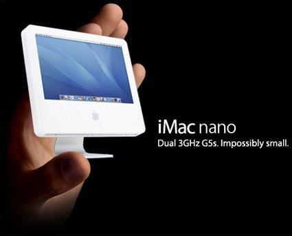 Hoy es la Keynote de Apple