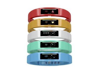 Gadgets que cuantifican, ¿qué tener en cuenta al momento de comprar uno?