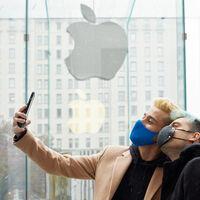 El nuevo iPhone 13 contará con un módulo gigante de cámaras: esto es todo lo que sabemos de ellas hasta ahora