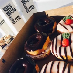Foto 5 de 17 de la galería donut-friend en Trendencias Lifestyle