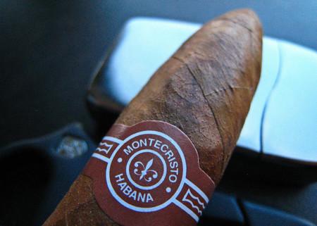 Cigarro cubano