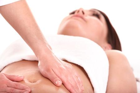 tratamiento-de-fisioterapia