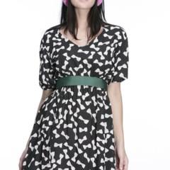 Foto 2 de 15 de la galería compania-fantastica-otono-invierno-20112012-i-love-dress en Trendencias