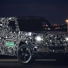 Foto 5 de 24 de la galería land-rover-defender-2020-primeras-fotos-oficiales en Motorpasión México