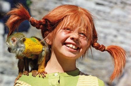 Pippi Longstocking1 1440x1100