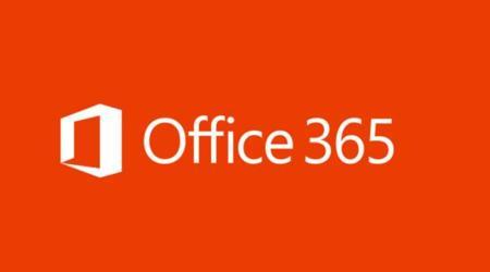 Microsoft descarta ofrecer su software sólo mediante suscripción pero cree que es el futuro