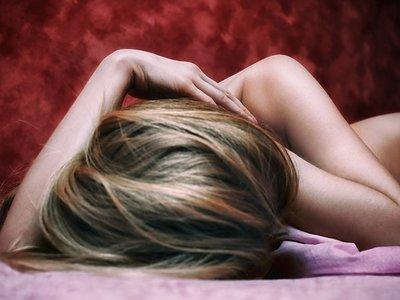 Los negocios relacionados con el erotismo aumentan