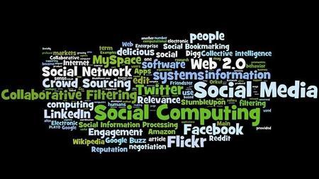 Aumenta el uso de las redes sociales en las empresas españolas