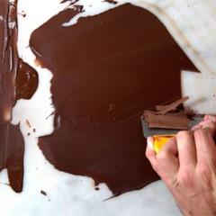 Foto 8 de 14 de la galería mast-brothers-chocolate en Trendencias Lifestyle