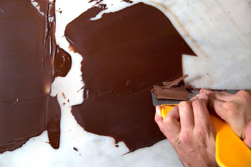Foto de Mast Brothers Chocolate (8/14)
